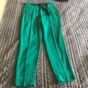 Zara trouser/work pant